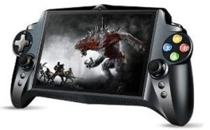 enjoy-latest-news-about-gaming-fo-free-pla-450